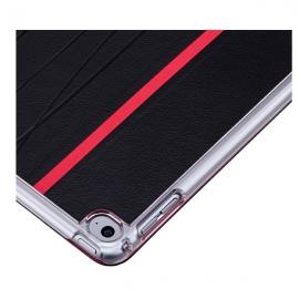 **摩米士(MOMAX)精英保护套 for Apple iPad Air 2(灰色)