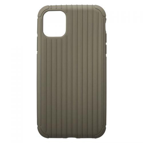GRAMAS 苹果iPhone 11系列手机轻薄柔软保护壳
