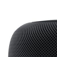 Apple HomePod 音响 MQHW2CH/A(深空灰)