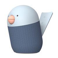 Libratone 小鸟智能蓝牙音箱 迷你便携小音响