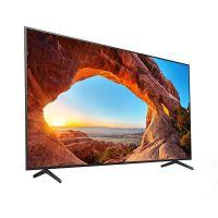 索尼(SONY)75英寸 4K HDR 安卓智能液晶电视KD-75X85J(黑色)