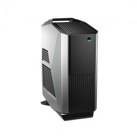 **外星人(Alienware)     台式电脑ALWS-R1838S
