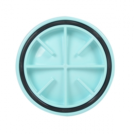 产地日本 进口东丽比诺  厨下式净水器SK55EJ