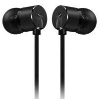 一加 银耳2T Type-C耳机1+ 2T (曜岩黑)