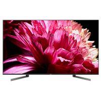 索尼(SONY)65英寸 4K平面液晶电视 KD-65X9500G(黑色)