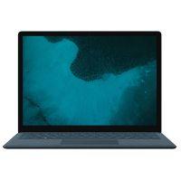 微软(Microsoft)Laptop 2 13.5英寸笔记本电脑(i5-8250U 8G 256GB)LQN-00049(灰钴蓝)