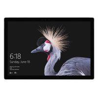 微软(Microsoft)Surface Pro(新)12.3英寸 二合一平板电脑(Intel酷睿i5 8G内存 256G存储 )FJX-00009