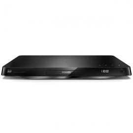 飞利浦(Philips)3D蓝光 4K播放机 BDP7750/SZ