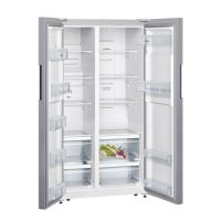 西门子(SIEMENS) 608升对开门冰箱 KA92SE20TI(龙纹)