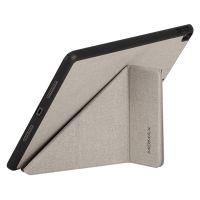 摩米士(MOMAX)2019年款 iPad Air 10.5英寸保护套 FPAP19MB【特价商品,非质量问题不退不换,售完即止】【清仓折扣】