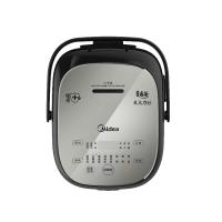 美的(Midea)3升IH电饭煲MB-30LH5(玄武灰)