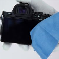 威高VSGO  光学产品清洁套装旅行装D15119