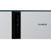 西门子(SIEMENS)478升 风冷无霜 法式四门冰箱 KM49FA90TI(银色)