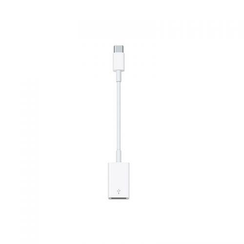 Apple USB-C至USB转换器