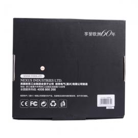 罗尔思(ROSS)  3米  HIFI 音箱线  LHL430-C