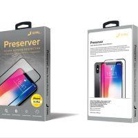 JCPAL 玻璃保护膜 iPhone XS Max