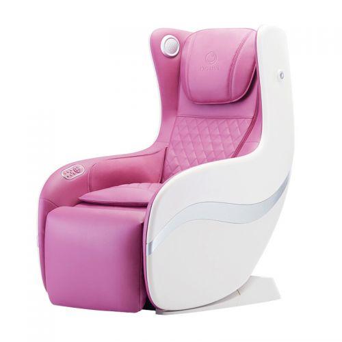 奥佳华(OGAWA)按摩沙发椅OG-5008(女儿红)