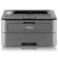 兄弟(Brother)黑白激光打印机 HL-2260D