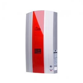 产地马来西亚 进口捷狮(Lionex)即热式电热水器 C9
