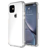 Just Mobile 自动修复手机壳膜套装 iPhone11系列手机适用 【特价商品,非质量问题不退不换,售完即止】【清仓折扣】