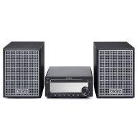 燕飞利仕(Infinity)桌面音箱MS-520