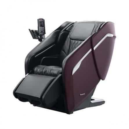 松下(Panasonic)按摩椅EP-MA81-V492