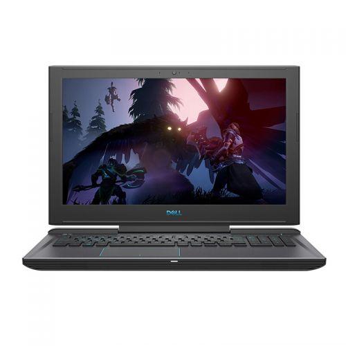 戴尔(Dell)15英寸笔记本(i7-8750H 128GB + 1TB) G7 7588-R1745B(黑色)