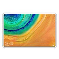【订金99元,火热预订中】华为(HUAWEI)MatePad Pro 10.8英寸平板电脑WiFi版(8GB+256GB)