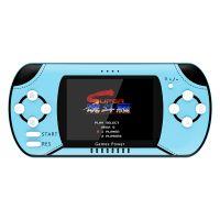 芯果(XGO)掌上游戏机10000mAh移动电源二合一DY02(蓝色)