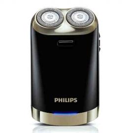 飞利浦(Philips ) 电动剃须刀 HS199 (黑色)
