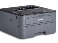 兄弟(Brother)黑白激光打印机 HL-2560DN