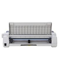 得实(Dascom)高性能专业24针宽行报表打印机 DS-3200H(三年上门保修)