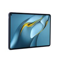 【直降200元】华为(HUAWEI) MatePad Pro 10.8英寸2021款平板电脑(8+128GB)WIFI版MRR-W29【仅限深圳可拍】