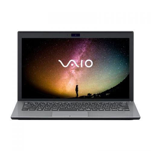 VAIO S11系列 11.6英寸轻薄笔记本电脑(i5-7200U 8GB系统内存 256GB固态硬盘 集成显卡)