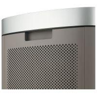 莱克(LEXY)魔净K3 母婴专用型 除甲醛空气净化器 KJ305(银色)