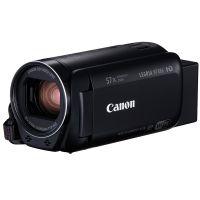 佳能(Canon)亲子摄像机 家用高清 数码摄像机 HF R86 DV