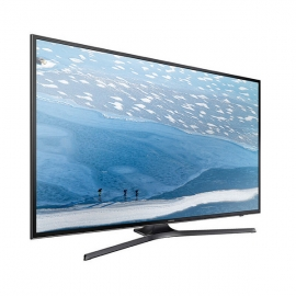 *$三星(SAMSUNG)70英寸 4K智能  平面 液晶电视 UA70KU6300JXXZ