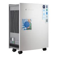 *布鲁雅尔(Blueair)雾霾空气净化器 除甲醛空气净化器 雾霾净化器 550E