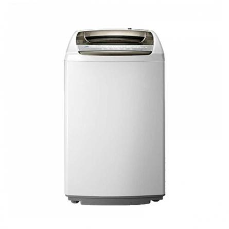 小天鹅 tb62-3168g(h) 全自动洗衣机