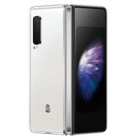 【新品】三星(SAMSUNG)心系天下W20 5G 折叠屏 12GB+512GB 经典手机【下单立赠送2000元配件大礼包,咨询客服价格有惊喜】