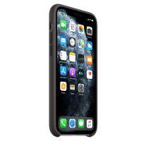 Apple iPhone 11系列手机原装硅胶保护壳