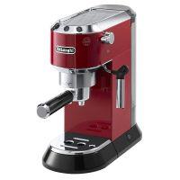 德龙(Delonghi)泵压式 半自动 咖啡机EC680.R