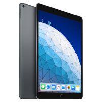 Apple iPad Air 平板电脑 10.5英寸(256G WLAN版/A12仿生芯片/Retina显示屏/MUUQ2CH/A、MUUT2CH/A、MUUR2CH/A)