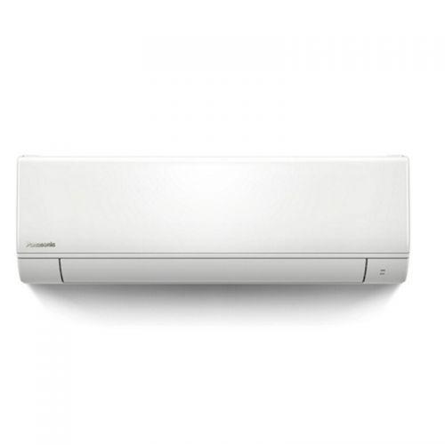 松下(Panasonic)FE系列 1.5匹 变频冷暖 壁挂式空调 FE13KL1(白色)