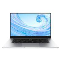 华为(HUAWEI)MateBook D15笔记本电脑锐龙版(R5-3500U 8G 256G SSD+1T HDD)Boh-WAQ9R