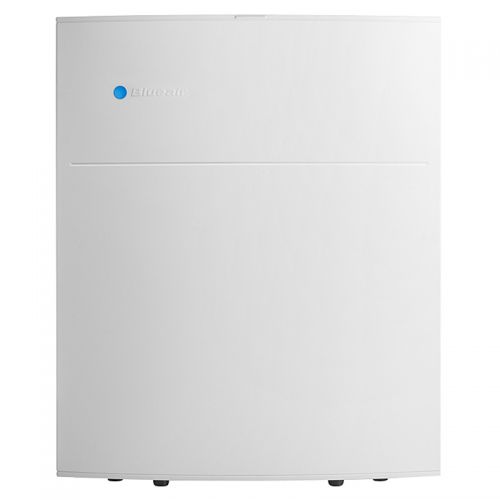 布鲁雅尔(Blueair)空气净化器280i(白色)
