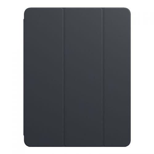 Apple iPad Pro 12.9英寸SmartFolio MRXD2FE/A(炭灰色) 【特价商品,非质量问题不退不换,售完即止】【清仓折扣】