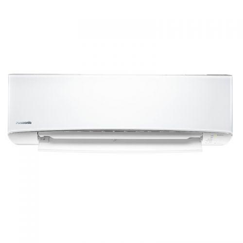 松下(Panasonic) AE系列1.5匹变频冷暖分体式空调 AE13KM1(白色)