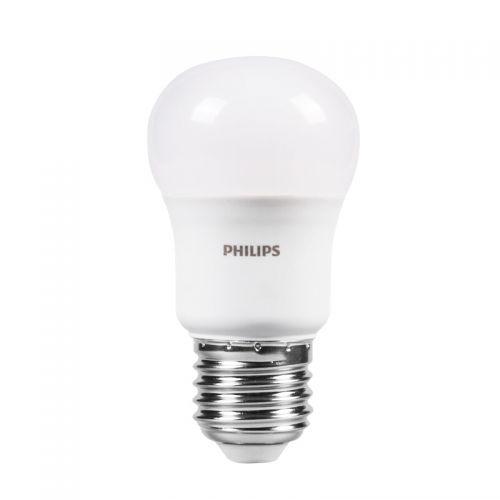 飞利浦(PHILIPS)LED小球泡6.5W E27 (白光)