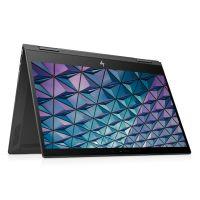 惠普(HP)薄锐 13.3英寸 翻转笔记本电脑ENVY x360 13-ag0006AU(R3-2300U 8G 256G)(黑灰银)